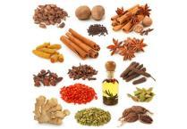Ориентални зачини - како храна и лек