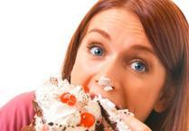 Дали сте зависни од шеќер?