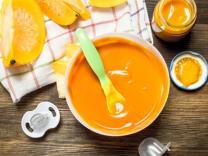 Лесни рецепти за детски оброци