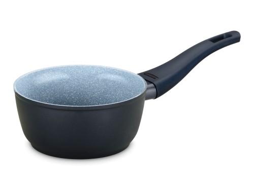 Ceramica Delicia Сад за сос