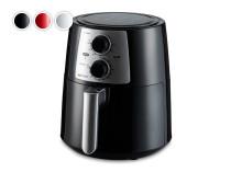 Air Fryer Pro Апарат за готвење
