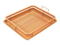 Copper Crisper Сет за печење