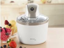 Joy Апарат за правење сладолед со ПОДАРОК