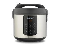 Multicooker Optimo - Апарат за готвење