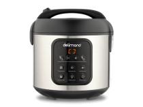 Multicooker Prime - Апарат за готвење