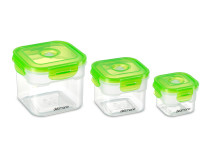 Multifresh Сет садови за вакумирање на храна