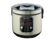 Multicooker 20in1 Мултинаменски апарат за готвење