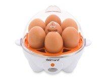 Utile Egg Master Pro Апарат за подготовка на јајца