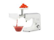 Platinum Kitchen Robot Deluxe Додаток за мелење домати
