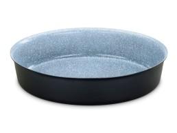 Ceramica Delicia Округла тава