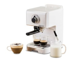 Espresso Coffee Machine Deluxe Апарат за кафе