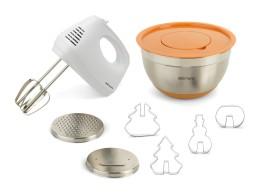 Family Magic Mix Сет за подготовка на храна