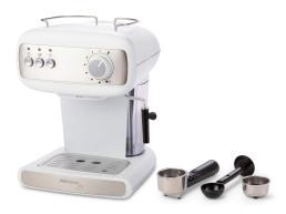 Joy Еспресо апарат за кафе