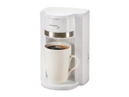 Joy Апарат за филтер кафе