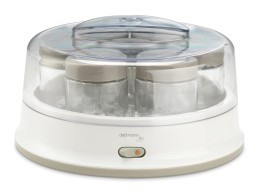 Joy Yogurt Maker Апарат за киселење млеко