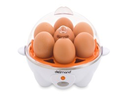 Utile Апарат за подготовка на јајца