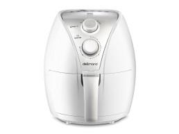 Air Fryer Апарат за готвење со бела боја
