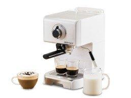 Espresso Coffee Machine Deluxe Апарат за кафе