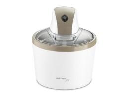 Joy Апарат за правење сладолед
