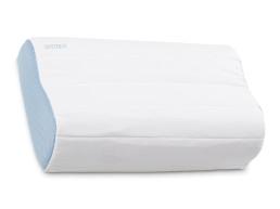 Dormeo Memosan 3-слојна перница