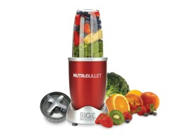 Nutribullet Red Екстрактор на хранливи состојки