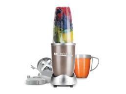 Nutribullet Pro Family Set - Екстрактор на хранливи состојки