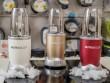 Nutribullet Gold - Екстрактор на хранливи состојки