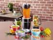 Nutribullet Rx - Екстрактор на хранливи состојки