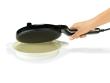 Nutribullet Gold - Екстрактор и Апарат за палачинки